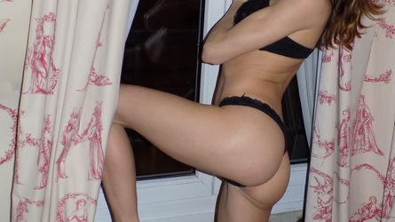 AlexisSLAVE | www.tnaflixcams.com | Tnaflixcams image4