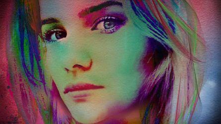GannaSun | www.livesexlivecams.com | Livesexlivecams image22