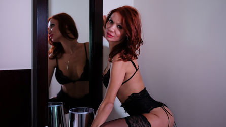 AliceHotSexx | www.chatsexocam.com | Chatsexocam image72