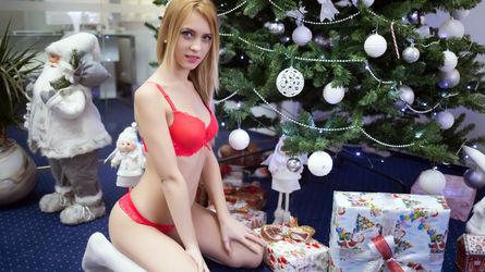 MegannWhite | www.cam-hunt.com | Cam-hunt image26