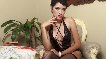 KylieFranks | www.livexsite.com | Livexsite image38