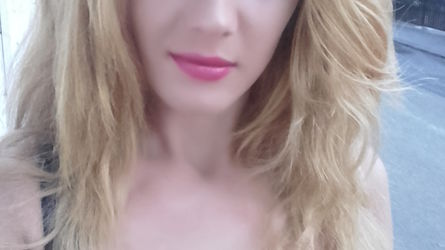 AnneKarla | www.chatsexocam.com | Chatsexocam image65