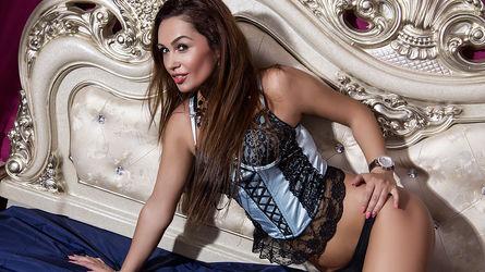 ClaireJolies | www.hdsexshow.com | Hdsexshow image18