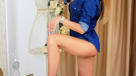 aarina12 | www.livesexindustry.com | Livesexindustry image14