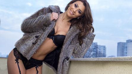 VanessaRusso | www.paradisenudes.lsl.com | Paradisenudes image43