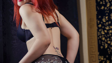AngelinaAva | www.free-strip.com | Free-strip image11