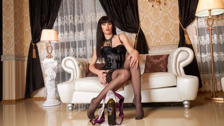 GlamyAnya | www.private-vip.webcam | Private-vip image73