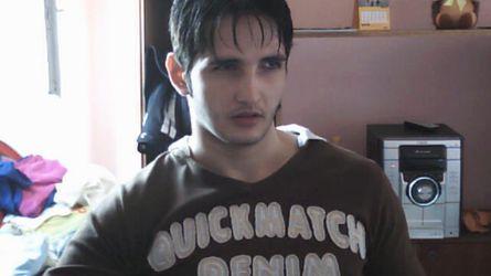 Giany   www.gonzocam.com   Gonzocam image1