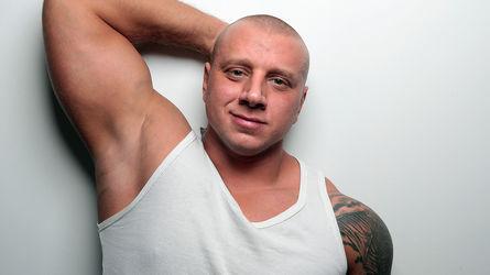 SamsonLegend | www.cam.gaysextotal.com | Cam Gaysextotal image22