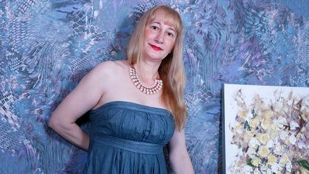 EmmaHeaven | www.bazoocam.us | Bazoocam image14