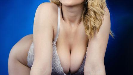 CelinneAnn   www.pussies.online   Pussies image42