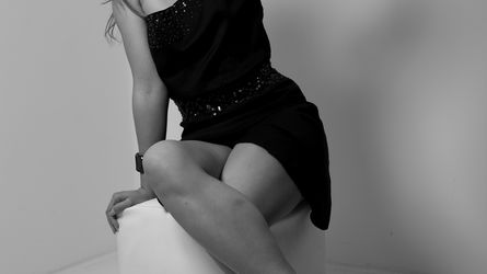 1to1HornyCandy   www.chatsexocam.com   Chatsexocam image68