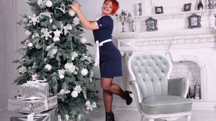 MilenaWiley | www.sexcam4chat.com | Sexcam4chat image52