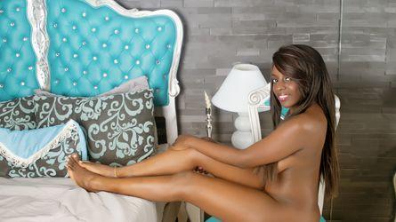 LouiseBlanch | www.lsl.com | Lsl image51