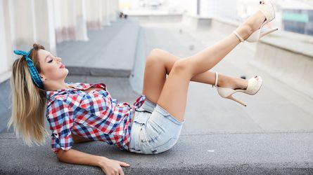 ElizaMiller | www.sexierchat.com | Sexierchat image38