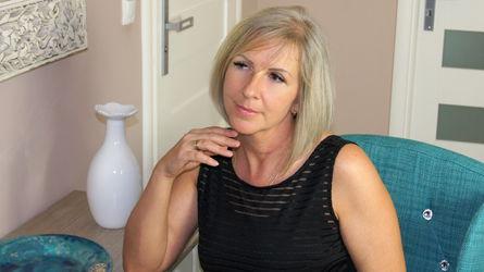 EricaSweetLady | www.tnaflixcams.com | Tnaflixcams image9