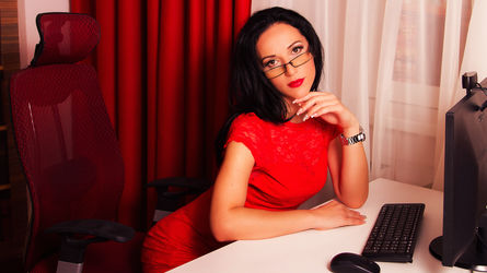 NicolleCheri | www.sexwebcams18.com | Sexwebcams18 image67