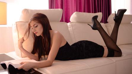ElisabethAllegra | www.sexierchat.com | Sexierchat image1