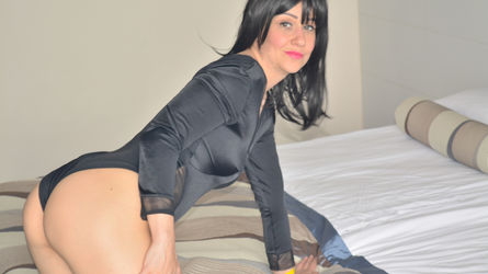 SquirtSandraxxx | www.sexlivecam.co.uk | Sexlivecam Co image16