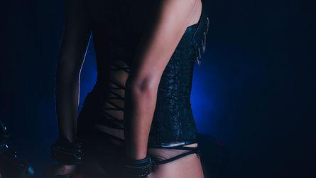KylieFranks | www.livexsite.com | Livexsite image7