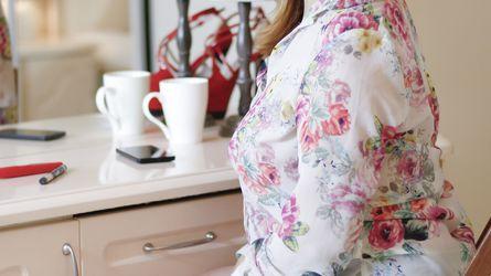 GraceOptimistic | www.tnaflixcams.com | Tnaflixcams image7