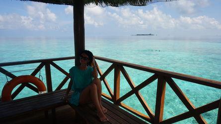 Anisyia | www.showload.com | Showload image56