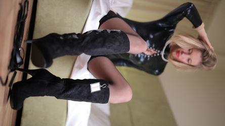 EroticTanya | www.lsl.com | Lsl image93