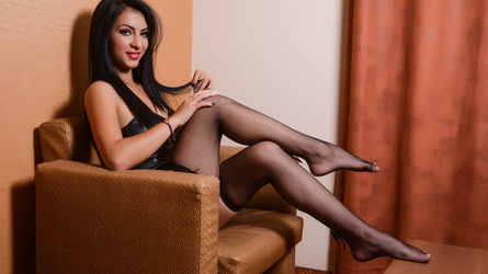 AllexyaHot | www.livechat2100.com | Livechat2100 image34