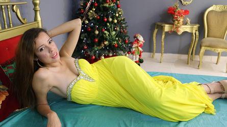 SlenderKeila   www.chatsexocam.com   Chatsexocam image98