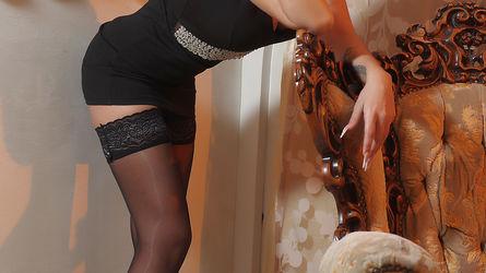 mellisasugar | www.livexsite.com | Livexsite image20