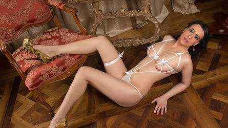 SquirtSandraxxx | www.sexvideo.chat | Sexvideo image52