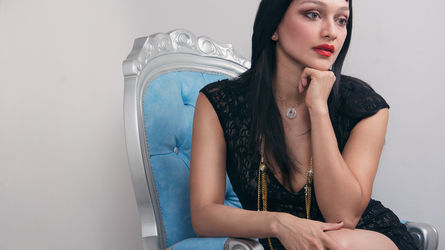 NaomiCooper | www.showload.com | Showload image23