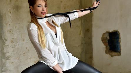 ZlataRay | www.sexierchat.com | Sexierchat image58