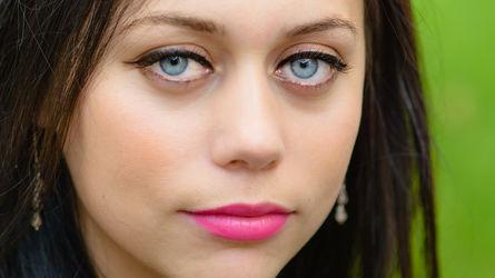 MelissaJolie | www.lsl.com | Lsl image72