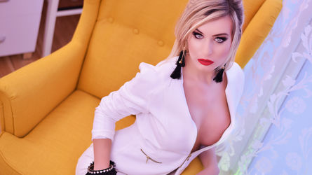 KylieClark | www.webcam-porn.co.uk | Webcam-porn Co image86