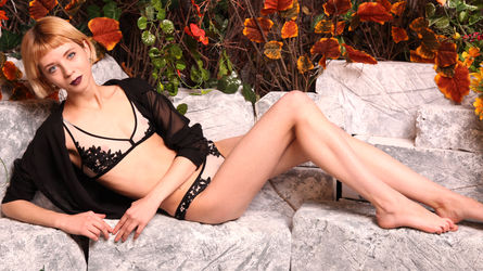 LEAGentle | www.tnaflixcams.com | Tnaflixcams image19