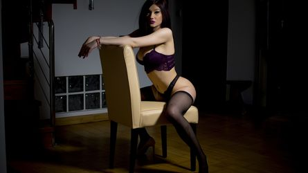 AbigailChocs | www.sexchat-xxxcam.com | Sexchat-xxxcam image6
