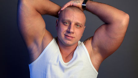 ImmenseHunk | www.cam.gaysextotal.com | Cam Gaysextotal image5