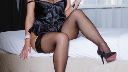 Anerix | www.sexierchat.com | Sexierchat image26