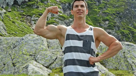 SexyMuscled | CameraBoys.com | CameraBoys image2
