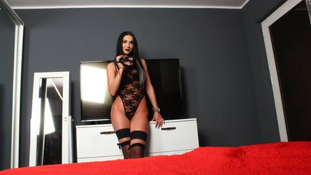 InfernoBeauty | www.tnaflixcams.com | Tnaflixcams image15