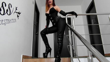 MistresssKarina | www.lsl.com | Lsl image89