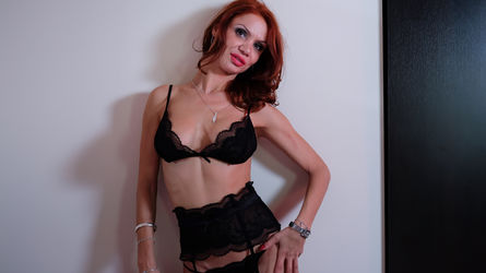AliceHotSexx | www.livesex2100.com | Livesex2100 image76