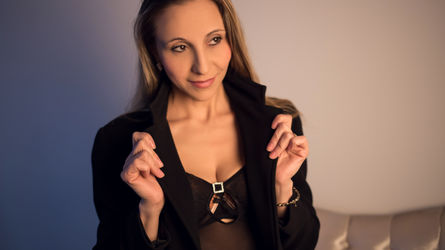 JanetMoore   www.livechat2100.com   Livechat2100 image13