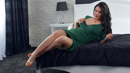 RachelSyn | www.camsex-live.org | Camsex-live image29