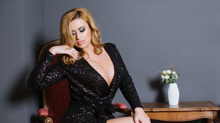 Anerix | www.sexierchat.com | Sexierchat image32