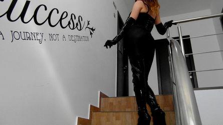 MistresssKarina | www.lsl.com | Lsl image91