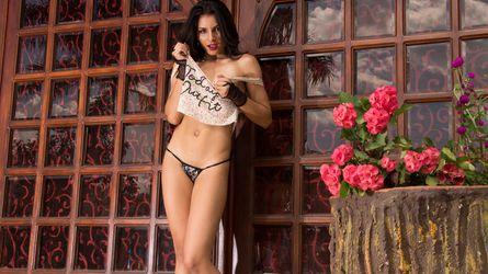 Ammelielovee | www.masayadito.lsl.com | Masayadito image9