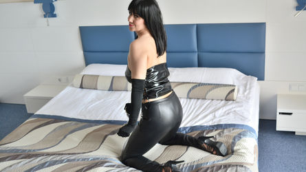 SquirtSandraxxx | www.sexlivecam.co.uk | Sexlivecam Co image8