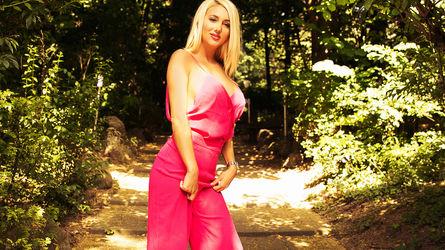 ElizaMiller | www.sexierchat.com | Sexierchat image51